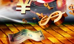 как работает денежная магия